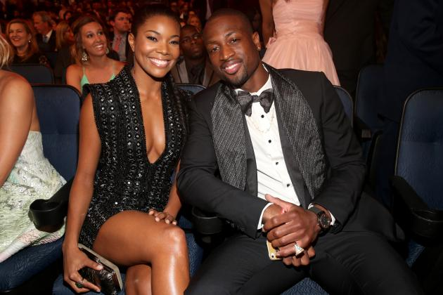 Dwyane Wade, Gabrielle Union Wedding: Date, Location and Details Before Ceremony