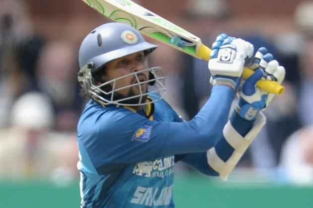 Sri Lanka vs. Pakistan, 3rd ODI: Highlights, Scorecard and Report