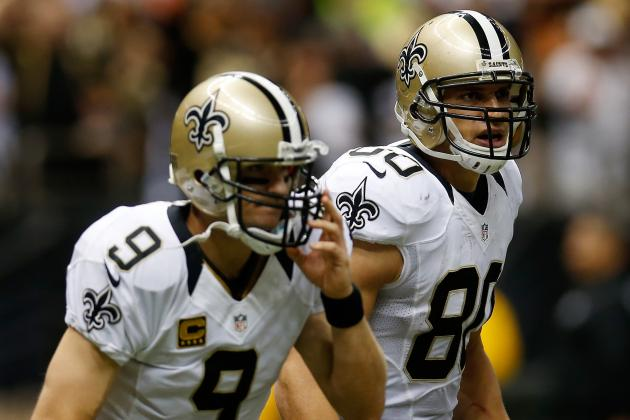 Debate: What Will the Saints' Record Be in 2014?