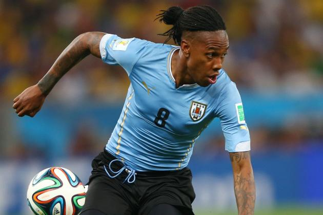 Hull Complete Record Signing of Abel Hernandez