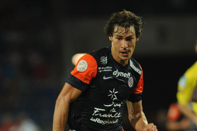 Benjamin Stambouli Signing Marks a Quieter Transfer Window for Tottenham Hotspur