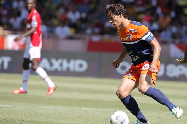 Benjamin Stambouli to Tottenham: Latest Transfer Details, Reaction and More