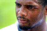 Freeman: It's Everyone's Fault but Michael Sam's
