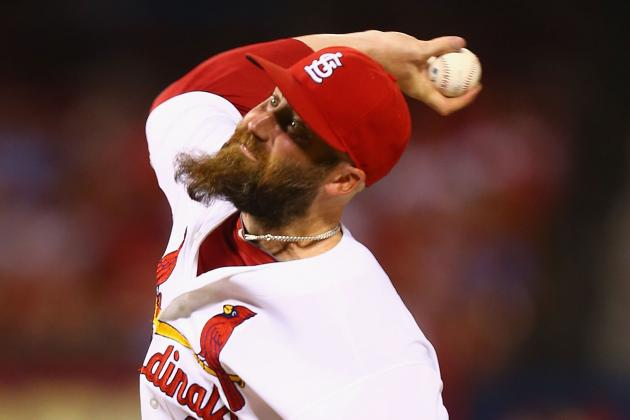 Motte Activated off DL; Cards Call-Up 4 Others
