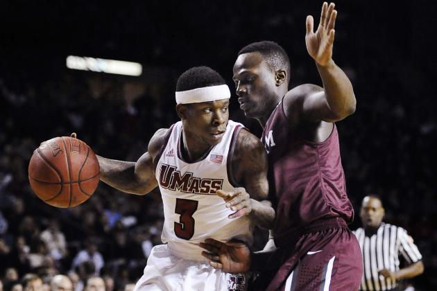 Fordham Basketball: Success in Canada, Hurdles Back Home