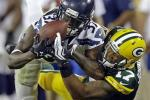 Complete Guide to Packers vs. Seahawks Tonight