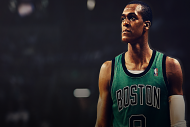 Handicapping the Boston Celtics' Top 5 Potential T…