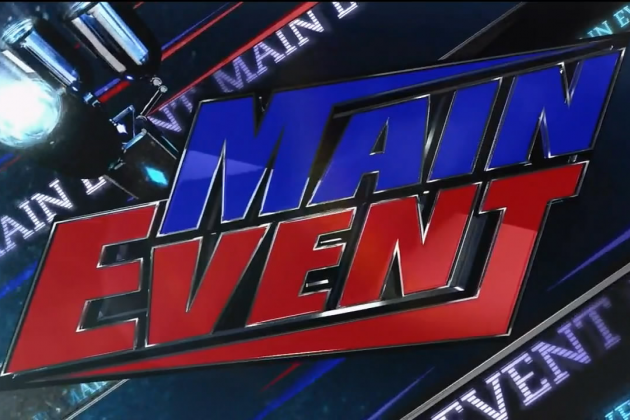WWE Main Event Results: Winners, Twitter Reaction and Analysis from September 2