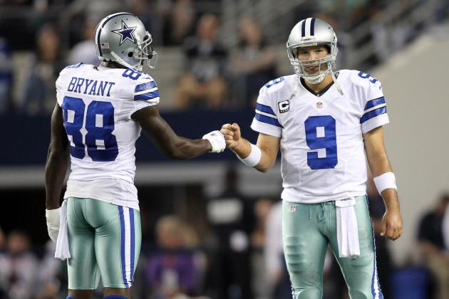 10 Dallas Cowboys Predictions for 2014
