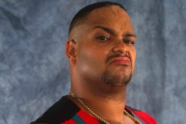 Full Career Retrospective and Greatest Moments for Savio Vega