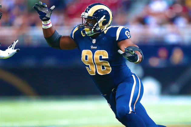 Michael Sam to Cowboys: Latest Details, Reaction and Analysis