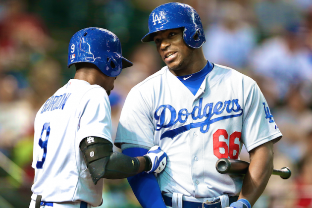 Dodgers Still Have Plenty to Prove Before Postseason Gauntlet Begins
