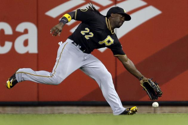 Can Pittsburgh Pirates Still Win the Division After Being Swept by Cardinals?