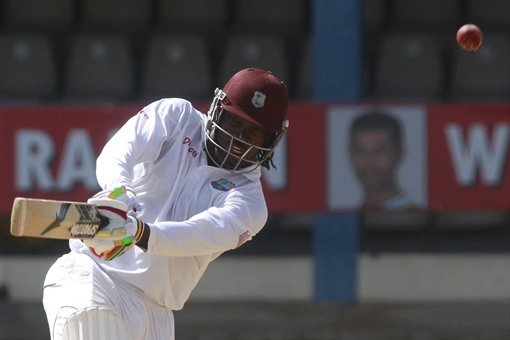 West Indies vs. Bangladesh, 1st Test: Date, Time, TV Info and Preview