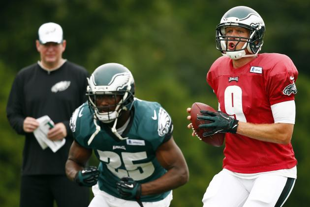 10 Philadelphia Eagles Predictions for 2014