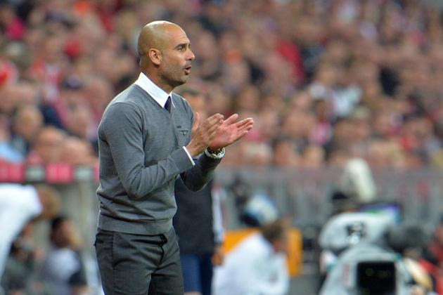 Why Bayern Munich Will Return a Stronger Side Following International Break