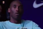 Kobe Says Championships Don't Drive Him