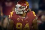 X-Factors Leading into USC vs. Stanford