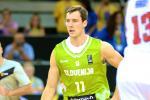 Dragic Accuses Australia of 'Throwing' FIBA Game