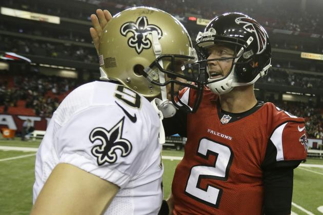 NFL Week 1 Picks: Rounding Up Top Experts' Predictions