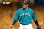 MLB 500: Top 150 Starting Pitchers