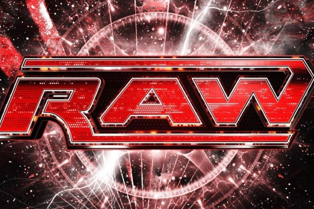 WWE Raw: Live Results, Reaction and Analysis for September 8 ...