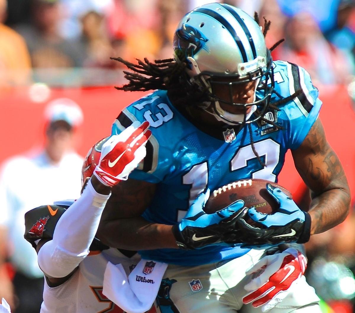 NFL Week 2 Rookie Rankings: Surveying Rookie Class Post