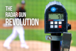 Baseball's Radar Gun Revolution