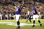 Ravens Crush Steelers, Dedicate Game to Ray Rice