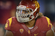 What the USC Trojans Need to Do to Remain Favorite…