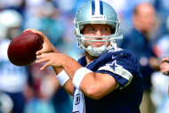 Dallas Cowboys vs. Tennessee Titans: Live Score an…