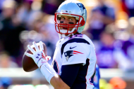 Patriots vs. Vikings: Live Score and Analysis for…
