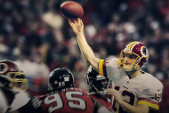 What to Expect from Kirk Cousins After RG3 Injury