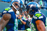 Seattle Seahawks vs. San Diego Chargers: Live Scor…