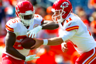 Chiefs vs. Broncos: Live Score & Analysis for Kans…