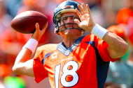 Kansas City vs. Denver: Live Score and Analysis fo…