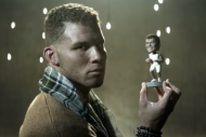 Blake Griffin Showcases His Dramatic Side with 'Sl…