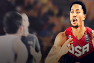 What Did the FIBA World Cup Teach Us About Derrick…