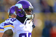 Vikings Make Inexcusable Move, Send Wrong Message…