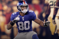 Raanan: Eli Manning Believes New York Giants Are '…