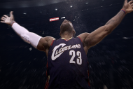Cleveland Cavaliers Season Preview: Can LeBron and…