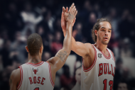 Chicago Bulls Season Preview: 'This Is a Team That…