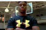 Under Armour Makes Big Bet on Next NBA Superstar Mudiay