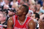 TMZ: Dwight Howard's License Suspended