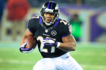 Insider Buzz: Multiple Teams Interested in Ray Rice