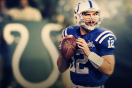 Brunner: Turnovers Killed Colts on MNF, Luck Looke…