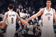 Brooklyn Nets Season Preview: Can Lionel Hollins M…