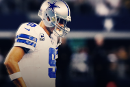 Simms: 'Cowboys Are Going to Have to Carry Tony Ro…