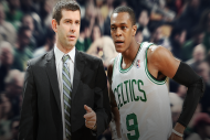 Boston Celtics Season Preview: Will a Full Year of…