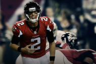 Buccaneers vs. Falcons: Full Thursday Night Footba…